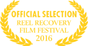 Reel Recovery Festival 2016
