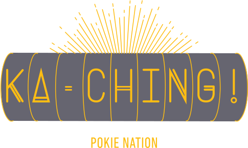 KA=CHING! POKIE NATION