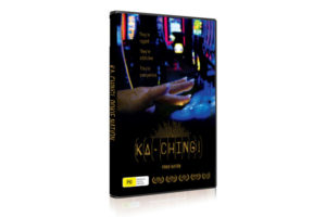 ka-ching-dvd-case